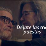 «Déjatelas puestas», nueva campaña para gafas mó de Multiópticas de Sra. Rushmore