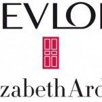 MediaCom gana las cuentas de Elizabeth Arden y Revlon
