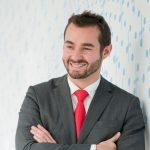 Gerard Guiu, nuevo Director de Desarrollo de Negocio Internacional en LLORENTE & CUENCA