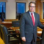 Concurso de Comunicación de la DGT de 1.452.000 euros