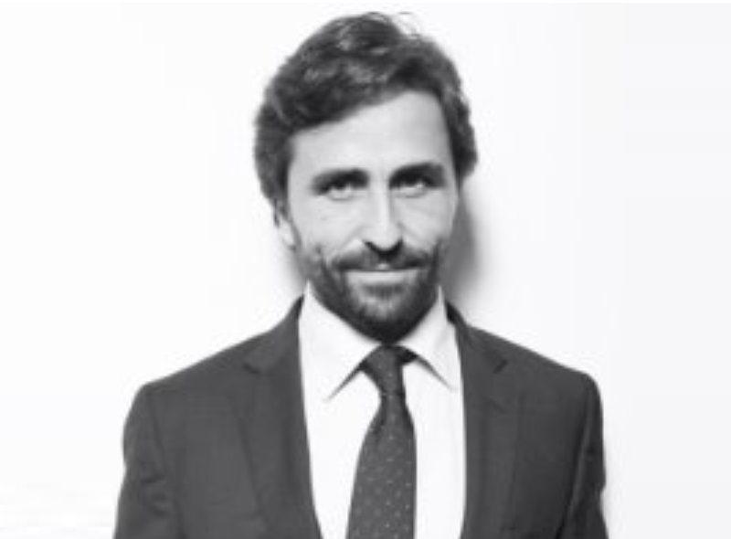 Ignacio Jiménez Soler, bbva, telefonica. programapublicidad