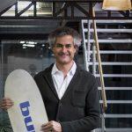 Javier Soriano, nuevo director de Servicios al Cliente de Bungalow25