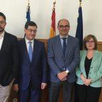LLORENTE & CUENCA y la Universidad de Alicante crean primera Cátedra de Marca Corporativa en Europa