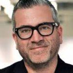 McCann Health ficha al ex CCO mundial de JWT, Matt Eastwood como director creativo global
