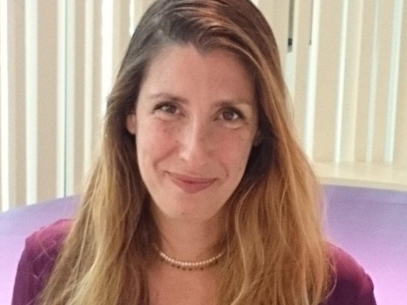 Sonia Antolínez, Partner, Client, Leadership , Mindshare, Barcelona, programapublicidad muy grande