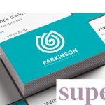 Superunion, grupo WPP, crea identidad visual de Federación Española de Parkinson.