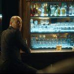 Voll Damm  estrena nueva entrega de su Doble o Nada, con Oriol Villar y Dani de la Torre.