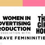 Women in Advertising Production, WAP España, se presenta en España y Londres. Para mujeres de publicidad, cine, televisión