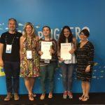 Nueva Edición para los Young Marketers Españoles para Cannes Lions 2018