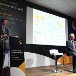 Las Cerveceras presentan manifiesto Compromiso Público del sector cervecero y su apoyo al deporte español.