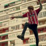 Sra. Rushmore crea video del Atlético de Madrid para Día del Padre