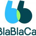 VCCP Spain empieza a trabajar para BlaBlaCar