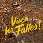 Contrapunto BBDO Barcelona y Cacaolat crean mascletá en honor a Fallas de Valencia