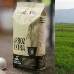 Nespresso dona 115 toneladas de arroz del reciclaje de sus cápsulas a bancos de alimentos