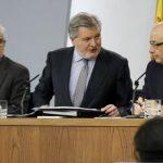 El Consejo de Ministros modifica la ley de defensa de los consumidores en materia de viajes combinados y viajes vinculados