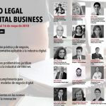 IAB Spain presenta la IV edición del Curso Superior Legal & Digital Business