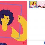 El Día Internacional de la Mujer fue el momento más comentado del año en Facebook en 2017