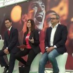 Coca-Cola en España presentará sus nuevas bebidas y categorías el 4 de abril