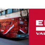 Concurso de 1.932.642,00 euros de Empresa Municipal de Transportes de València, S.A.U.