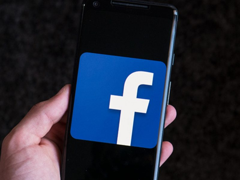 facebook, app, movil, logo, programapublicidad muy grande