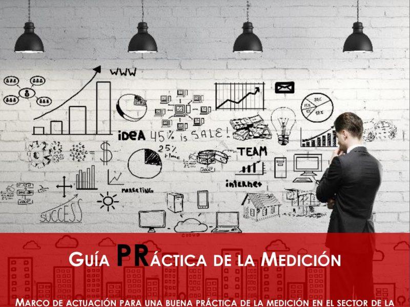 ADECEC presenta \'La Guía Práctica de la Medición\' en Barcelona - El ...