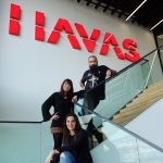 Havas Group cambia PR Group por Red Havas.