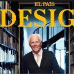 EL PAÍS amplía su oferta de revistas en marzo con Icon Design. Este sábado saldrá a la venta S Moda