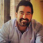 Jorge De Blas, director general de bitandbusiness