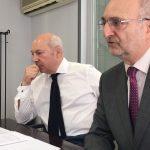 FORTA aplaude el comienzo de las emisiones de À Punt