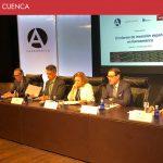 Los ingresos de LLORENTE & CUENCA crecen un 7,6% hasta  36,3 millones de euros