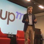 GroupM, España elegida entre Las 100 mejores empresas para trabajar .