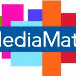 Brandipia gana la comunicación de MediaMath