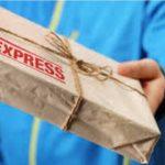 La CNMC sanciona a 10 empresas de mensajería por constituir cárteles para repartirse los clientes