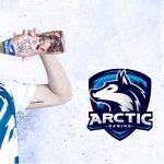 MKTG gestiona acuerdo de patrocinio entre Puleva y Esports Arctic Gaming