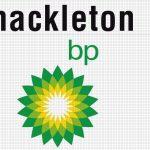Shackleton elegida por BP, para gestionar su estrategia de creatividad BTL de marca.