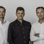 Grupo Ontwice se reinventa y triplica rentabilidad tras los 21 millones € del 2017