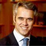 Ignacio Soto, nuevo director general de gestión, de Prisa Radio