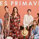 Vuelve 'Ya es primavera' de El Corte Inglés con producción propia