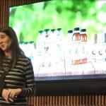 Coca-Cola lanza un sampling masivo para sus marcas Honest y de bebidas vegetales, AdeS