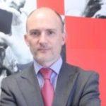 Carlos Javier Hernandez Navarro, nuevo Sales & Client Director en Orion IPG Mediabrands