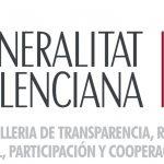 MEC MEDITERRANEA S.A.gana concurso de 242.000 euros de Conselleria de Transparencia Valenciana