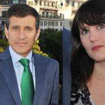 JWT y WPP llegan a un acuerdo con Erin Johnson, sobre el presunto acoso de Gustavo Martinez