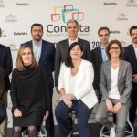 I Jornada Conecta 2018: La TV de pago alcanzará al 41% de hogares españoles en 2021