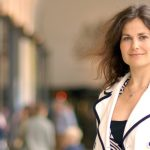 Interbrand asciende a Rebecca Robins a Chief Learning and Culture Officer