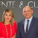 LLORENTE & CUENCA nombra a Carlos Llanos Director General en Ecuador y Alejandra Rivas Mantilla, Presidenta.