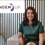 GRUPO VIKO lanza la consultora de Marketplaces Tandem