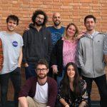 MRM//McCann refuerza su departamento creativo con Alberto Espeja y 4 duplas creativas