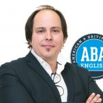 Marc Vicente nuevo Consejero Delegado de ABA English