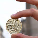 MediaCom , nueva colaboración con Naciones Unidas , con '40 céntimos'.