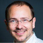 Cristóbal Fernández Muñoz, Dircom de Ciencias de la Información (Universidad Complutense)